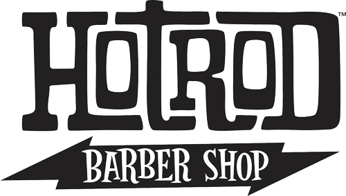 Hot Rod Barber Shop